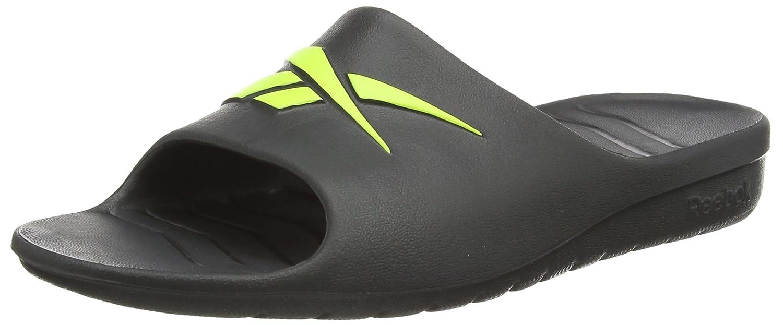 Reebok Kobo VI Jclip, Chaussures de Plage Et Piscine Homme