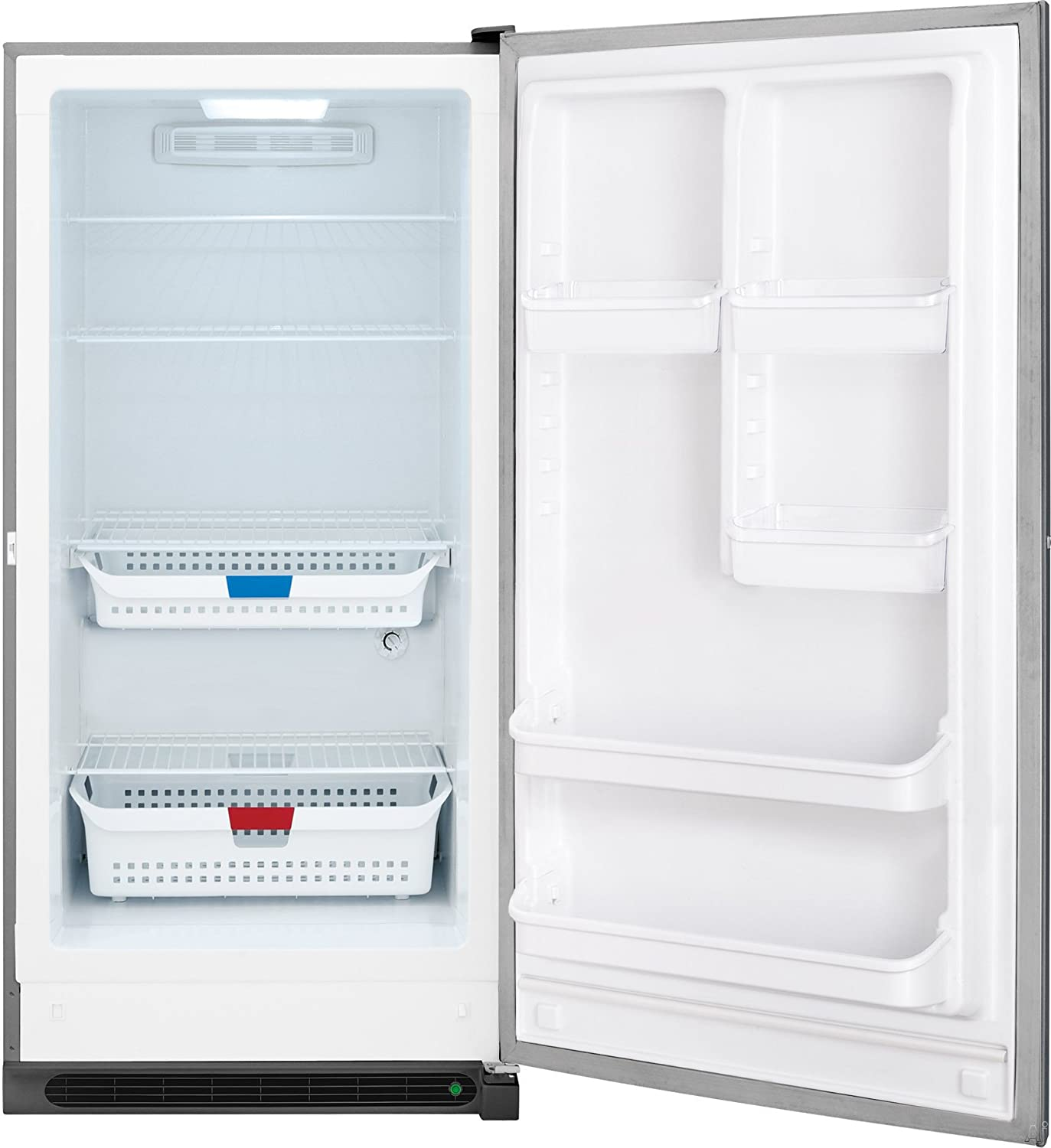 sub residential prod with drawer product refrigerator zero freezer american glass