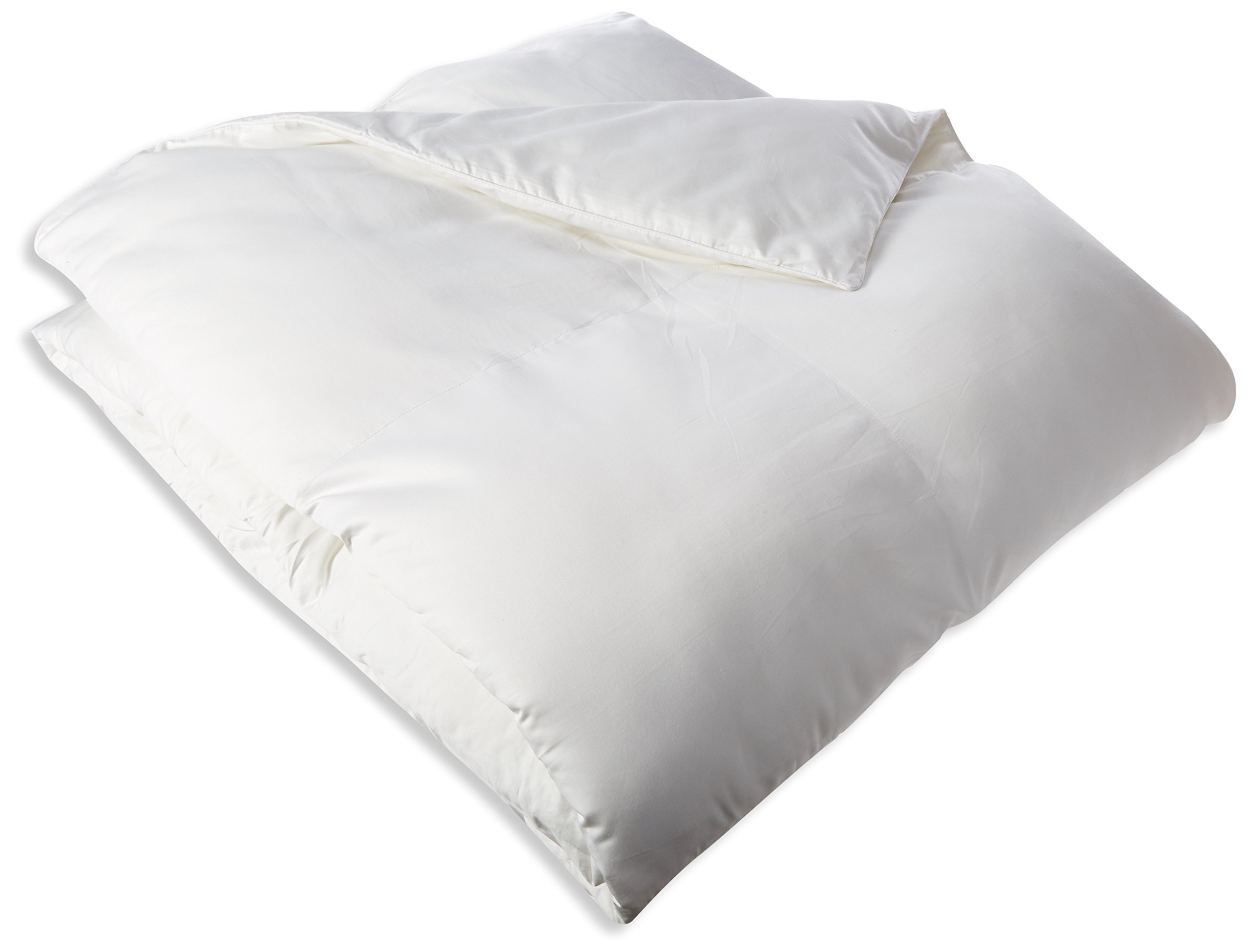 down comforter cotton hypoallergenic alternative hotel egyptian products overfilled dobby
