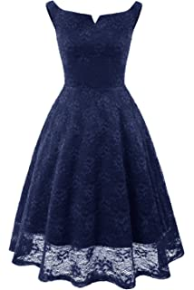 Avril Dress Womens Sleeveless Lace Prom Dress Wedding Party Dress Evening Dress