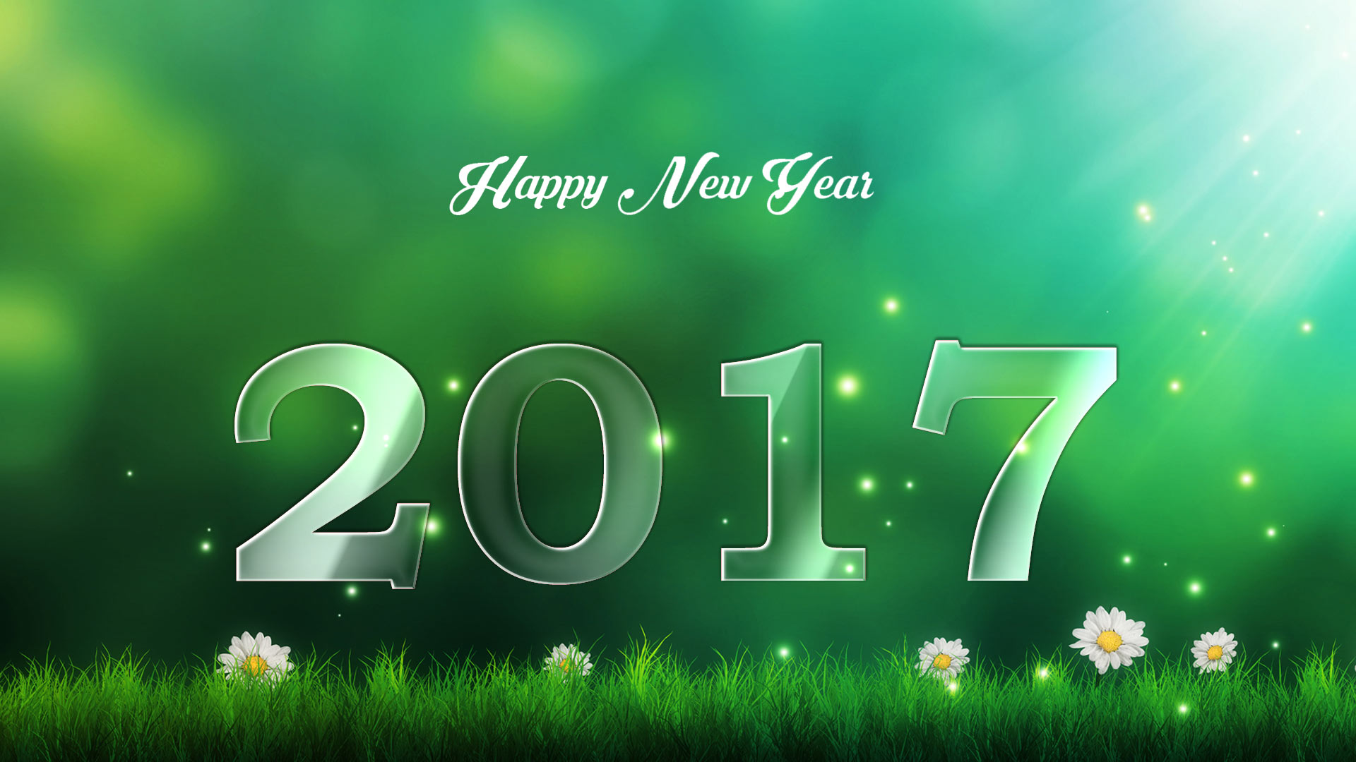 amazoncom happy new year 2017 wallpaper appstore for android