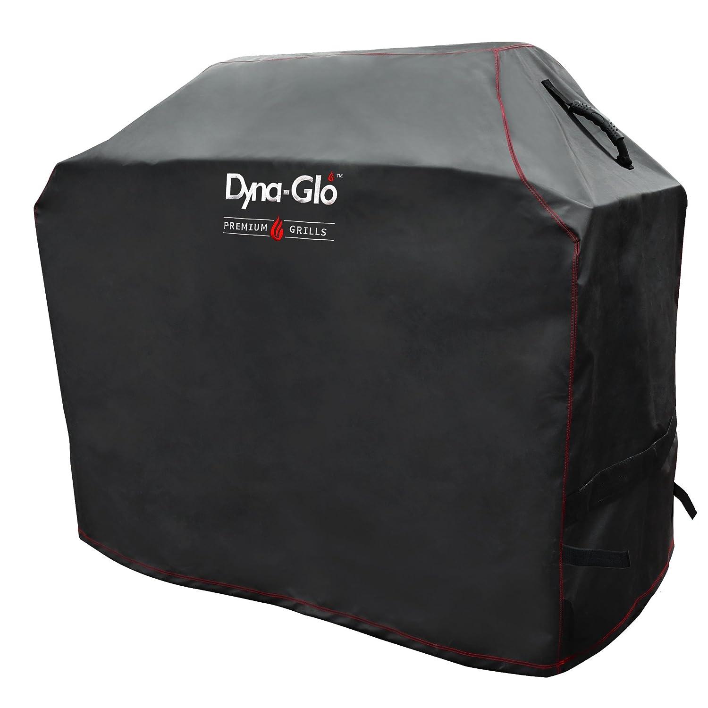 Dyna Glo DG400C Premium Grill Cover