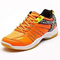 Kawasaki 川崎 追风系列 中性 羽毛球鞋 运动休闲鞋,跑步鞋
