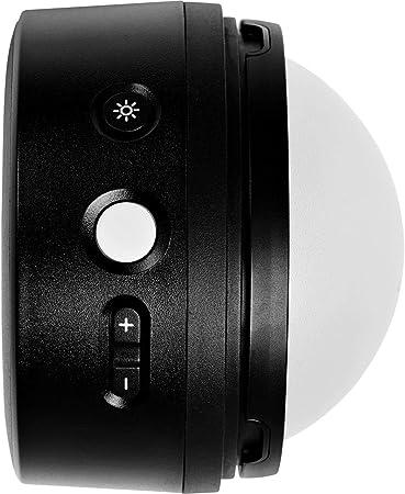 Profoto C1 Plus Studioblitz Für Smartphones Kamera