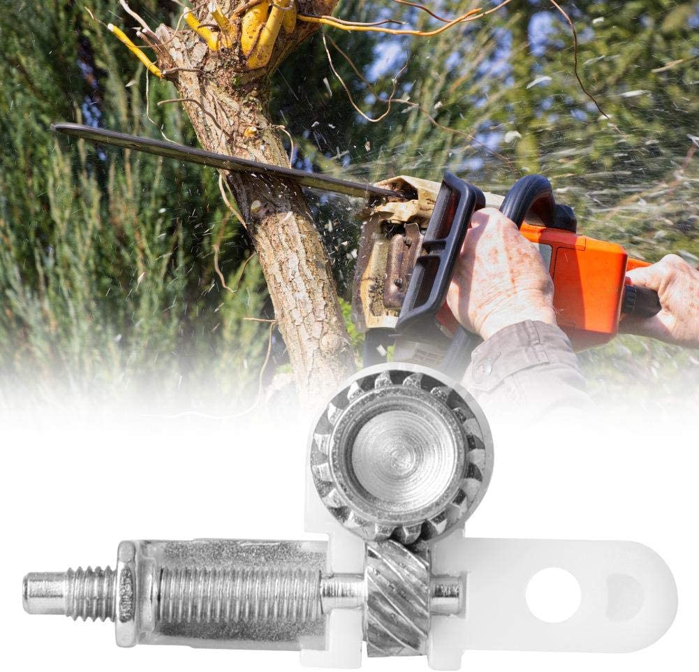 Jeffergarden Chain Adjuster Tensioner for Stihl MS250 MS230 MS210 ...