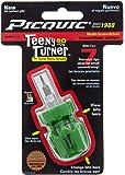 Picquic Teeny Turner Multi-Bit Driver