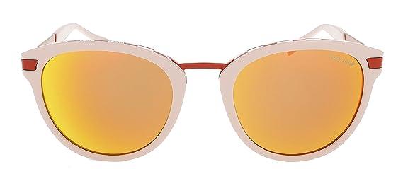 Sonnenbrille Damen Katany TIMEZONE + Neoprene Brillenband (39 Schwarz Matt/Grau Polarisierte Gläser cat.3) 2UVH3k