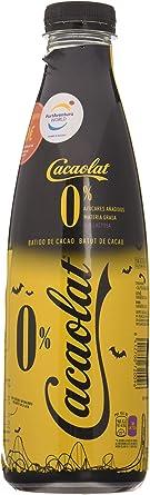 Cacaolat Batido de Cacao, 1L