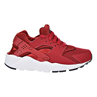 Amazon | NIKE Huarache Run (homme) | Running