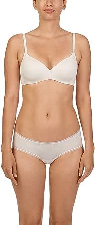 DKNY Women's Litewear Wirefree Bra