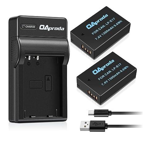Посмотреть replaceable battery combo полный комплект наклеек dji алиэкспресс