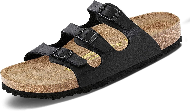 Birkenstock Women's Florida Sandals