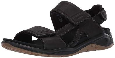 a9cdbf20330c28 Amazon.com  ECCO Men s X-trinsic Sandal  Shoes