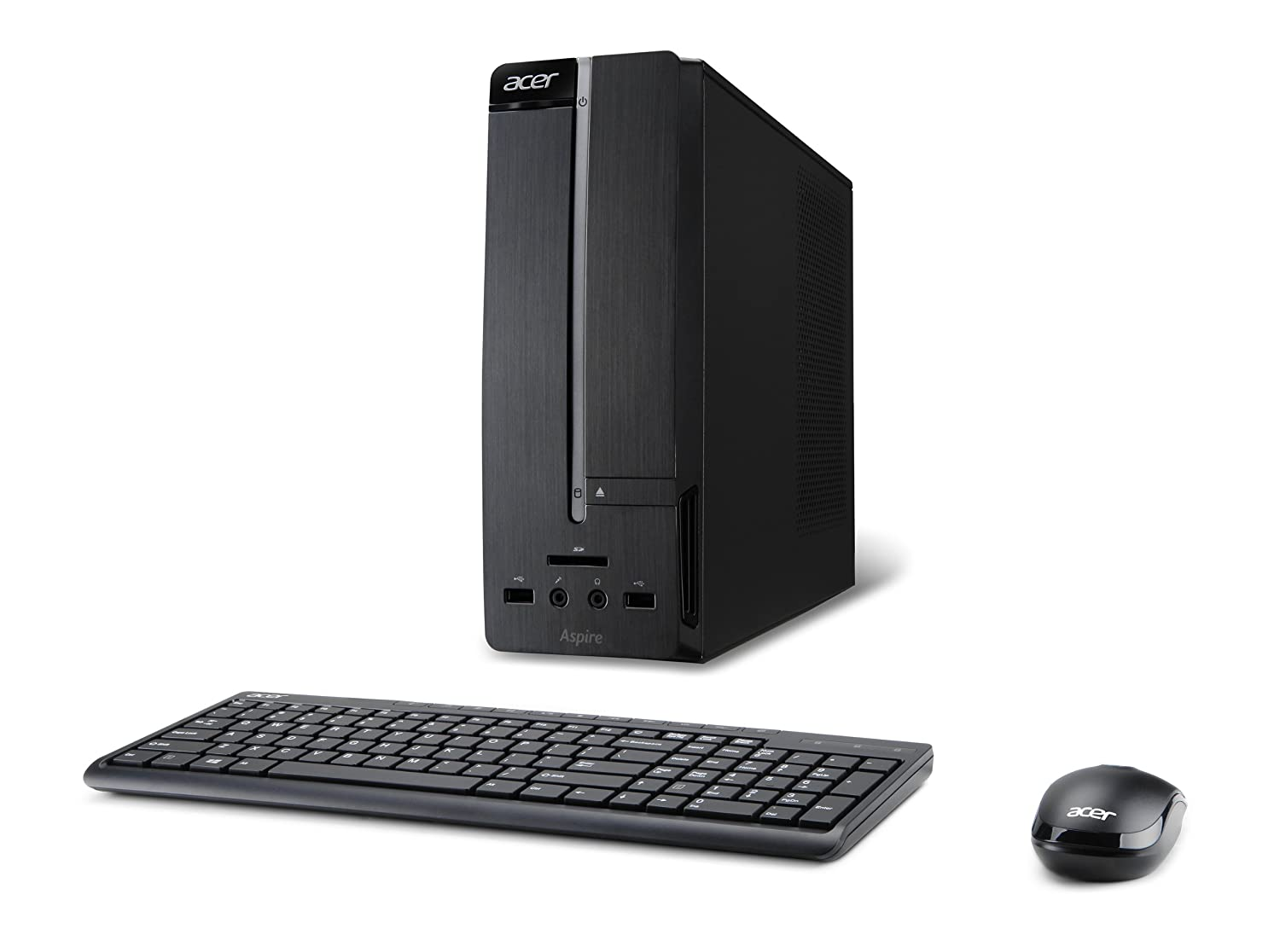 ACER C-AXC-603 DRIVERS DOWNLOAD