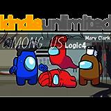 Among us logic 4: Fun story