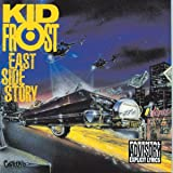 East Side Story [Explicit]
