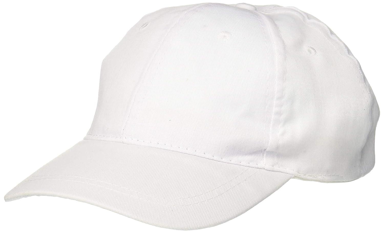 Rhode Island Novelty TOYS_AND_GAMES メンズ US サイズ: M カラー: ホワイト   B01EM5QEX0