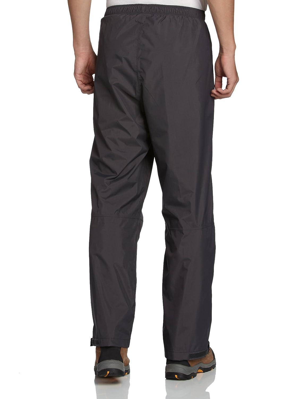 576828d40658 Amazon.com  The North Face Men s Resolve Pant X-Large Asphalt Grey  Sports    Outdoors