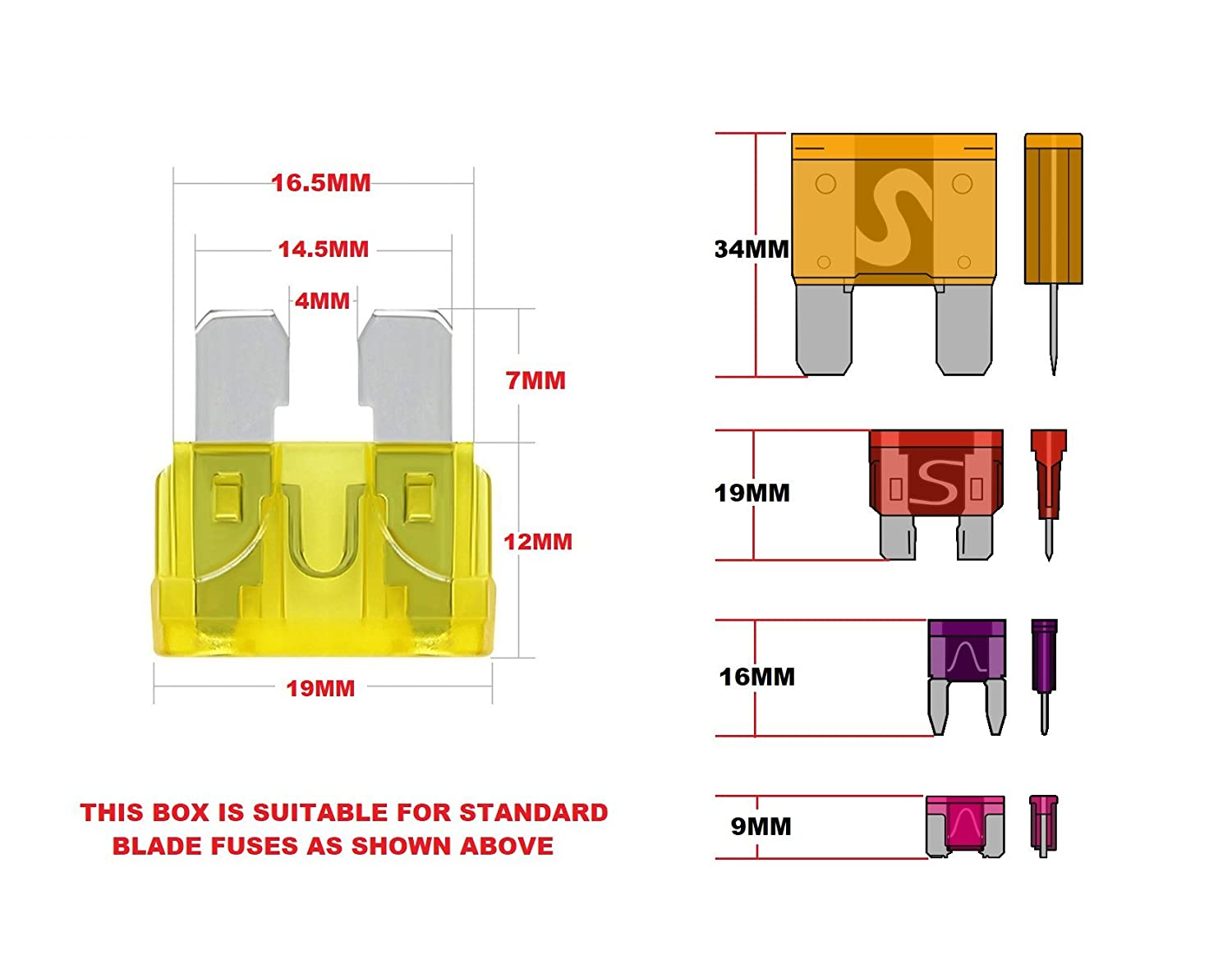 In Addition Opel Corsa B Along With Fiat 500 2014 Fuse Box Diagram