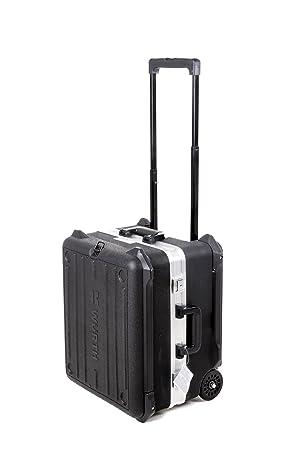 Würth PROFESIONAL COFRE HERRAMIENTAS sin equipar con ruedas Caja Herramientas Caja de herramientas trolley: Amazon.es: Bricolaje y herramientas