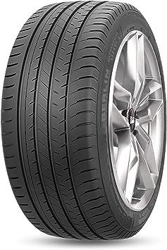 Berlin Tires Summer Uhp 1 205 55r16 91v C B 71db Sommerreifen Auto
