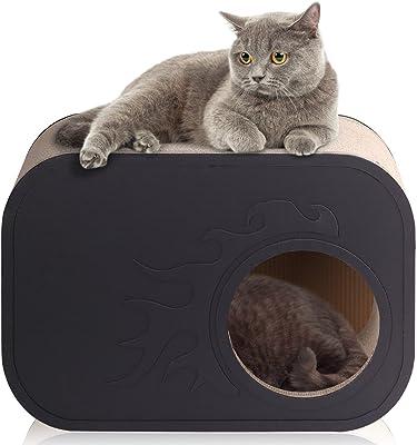 pawapoo-cat-scratcher-lounge