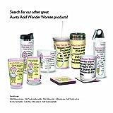 Tree-Free Greetings NC37756 Aunty Acid 4-Pack