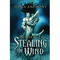 Stealing the Wind (1)
