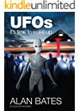 UFOS - IT'S TIME TO WAKE UP