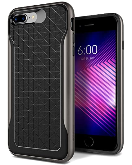caseology iphone 8 plus case
