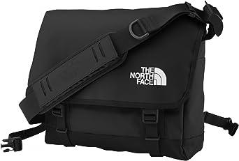 Munching swear receive  The North Face Base Camp Messenger Bag Medium -: Amazon.co.uk: Clothing