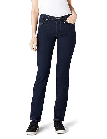 FemmeChaussures Levi's Jeans Levi's Levi's FemmeChaussures Sacs Et Sacs Jeans Et dBCxoe