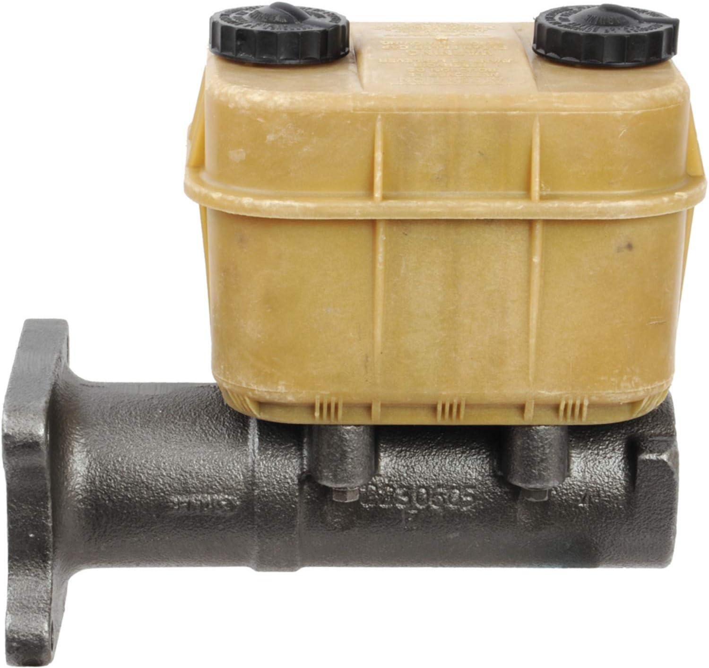 Cardone 10-8011 Remanufactured Brake Master Cylinder