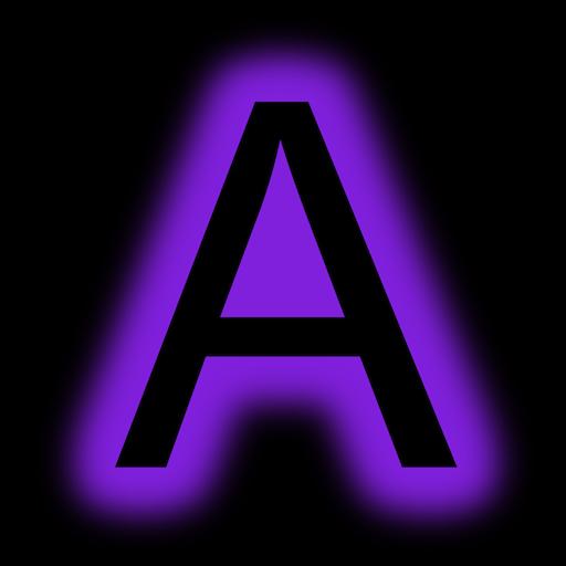 Amazon.com: Algebra Pro: Appstore for Android