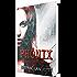 Phönix - Operazione Fenice: Il miglior thriller italiano degli ultimi anni! (Nome in Codice: Nemmera Vol. 1)