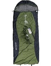 10T DOLPHIN 300 - Saco de dormir infantil (180 x 75 cm)