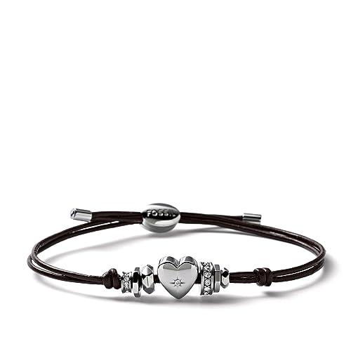 offizieller Verkauf outlet Weg sparen Fossil Damen-Armband JF00116040