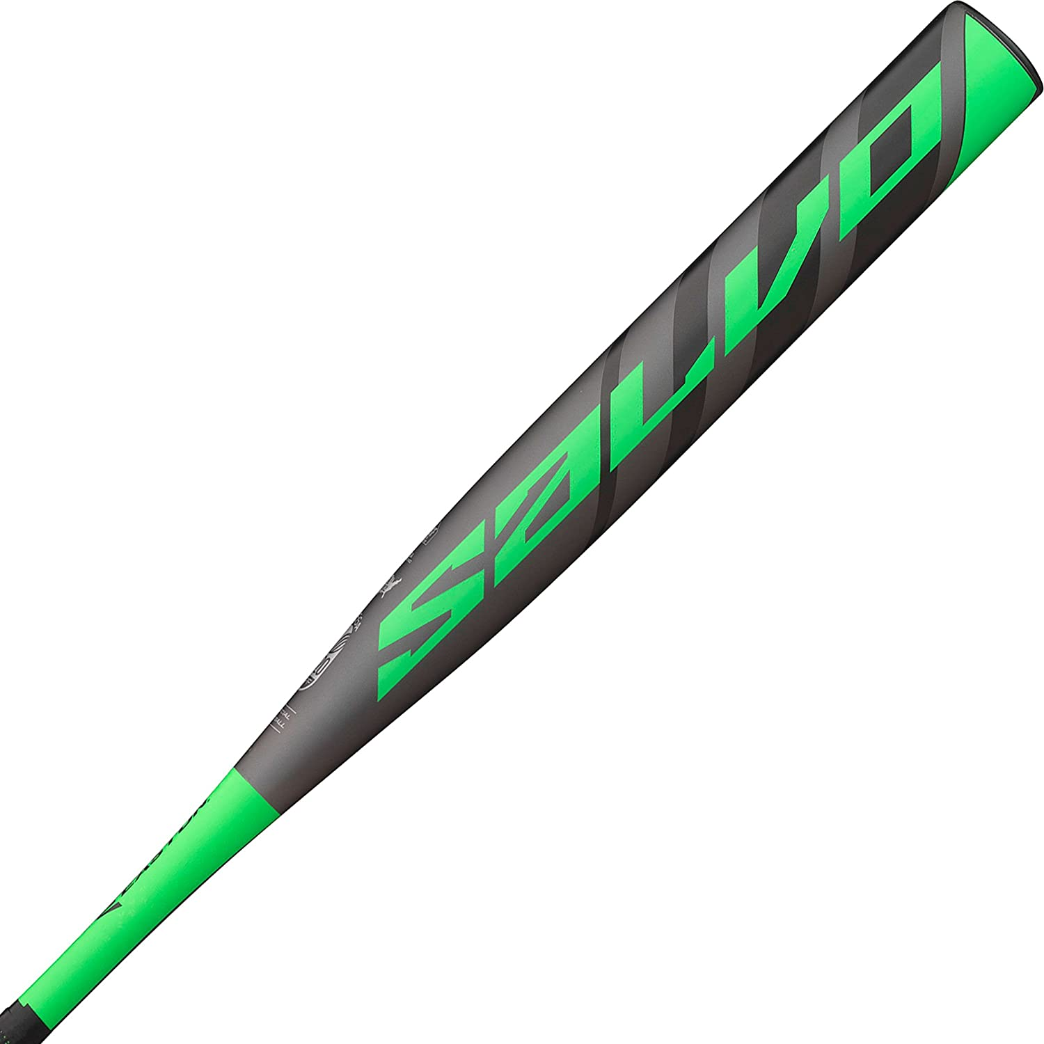 Amazon slow pitch softball bats sports outdoors easton salvo composite end loaded usssa slow pitch softball bat sciox Choice Image