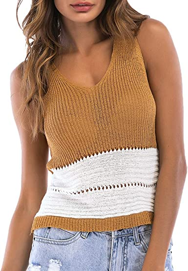 لانهائية قيلولة تنغمس Camiseta Crochet Mujer Cabuildingbridges Org