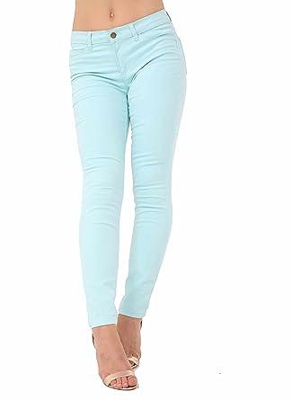 Accessoires Ex FemmeVêtements Jeans Et Zara 8ON0PnXwk