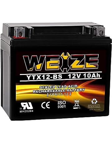BD Diesel Performance 1177CUM Throttle Booster For 2011-18 RAM 2500 3500