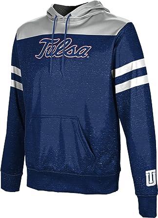 Heather ProSphere University of Pennsylvania Girls Pullover Hoodie School Spirit Sweatshirt