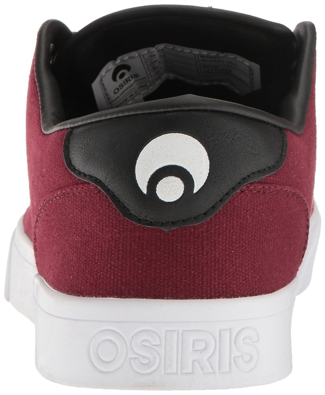 Osiris Mens Slappy Skateboarding Shoe Osiris Shoes Slappy-M