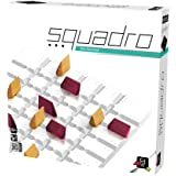 GIGAMIC Squadro Board Game