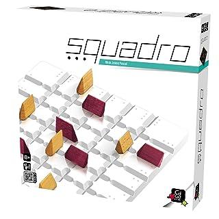 Squadro - New 2019