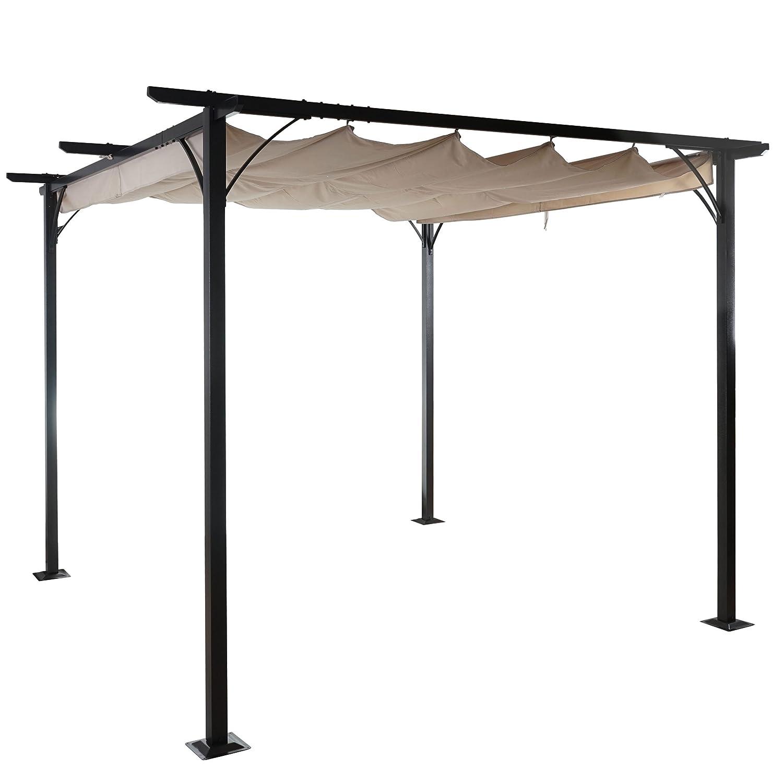 pavillon garten stabil jy38 hitoiro. Black Bedroom Furniture Sets. Home Design Ideas