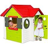 Smoby - 810400 - Maison