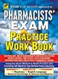 Pharmacist Exam Practice Work Book - 817