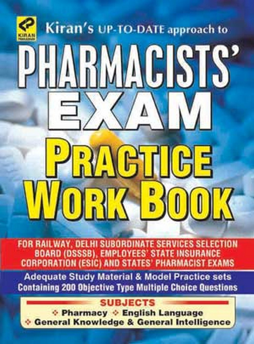 Hospital Pharmacy Books Pdf