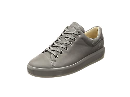Ecco Women's Soft 9 Low-Top Sneakers